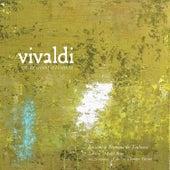 Vivaldi, entre Ombre et Lumière by Antonio Vivaldi