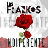 Indiferente by FrankOs