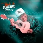 Vacilão (Ao Vivo) by Pagode do Dentinho
