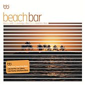 Bar de Lune Presents Beach Bar by Various Artists