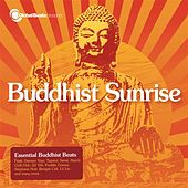 Global Beats Presents Buddhist Sunrise von Various Artists