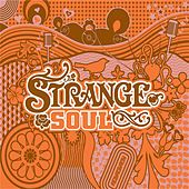 Strange Soul by Various Artists