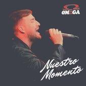 Nuestro Momento by Omega