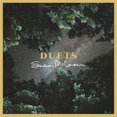 Duets (Canyon Sessions) by Sandra McCracken