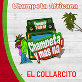El Collarcito Champeta Africana by Champeta