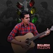 Investe em Mim by Ricardo Rizzon