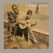 Nossa Música by Celso Fonseca