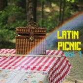Latin Picnic Vol. 1 de Various Artists