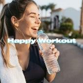 Happy Workout von Various Artists