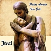 Padre Amado San José by Jésed
