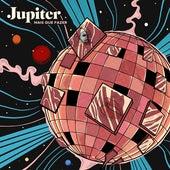 Mais Que Fazer de Jupiter