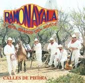Calles De Piedra (Remasterizado) by Ramon Ayala