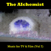 Music for TV & Film, Vol. 7 by The AIchemist