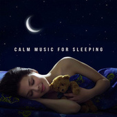 Calm Music forSleeping – 15 Chill Out Songs to Help You Relax and Sleep Better by Chillout Lounge Relax