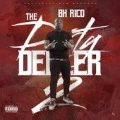 Dirty Dealer 2 fra Bh Rico
