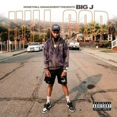 Hill God de Big J