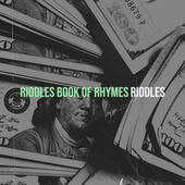 Riddles Book of Rhymes by The Riddles