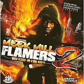 Flamers 2 (Hottest in Tha City) von Meek Mill