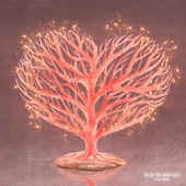 The Red Tree (Radio Edit) von Peder B. Helland
