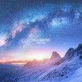 Forever (Radio Edit) von Peder B. Helland