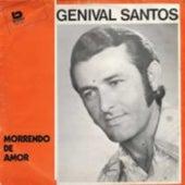 Morrendo de amor de Genival Santos