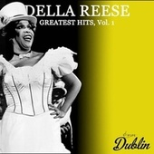 Oldies Selection: Della Reese - Greatest Hits, Vol. 1 by Della Reese