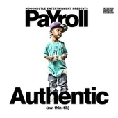 Authentic by PaYroll