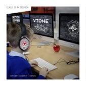 People Versus the Machine von vTone