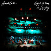 Right on Time (In Symphony) by Brandi Carlile
