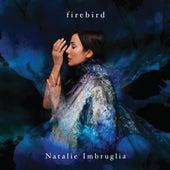 Firebird de Natalie Imbruglia