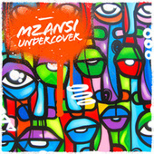 Mzansi Undercover by Mzansi Undercover