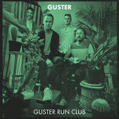 Guster Run Club by Guster