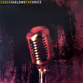 The Voice by Chris Farlowe