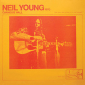 See the Sky About to Rain (Live) by Neil Young