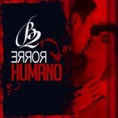 Error Humano von Grupo Bandy2