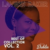 Oldies Selection: Best of Collection (2019 Remastered), Vol. 2 de Lavern Baker