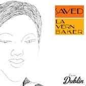 Oldies Selection: Saved de Lavern Baker