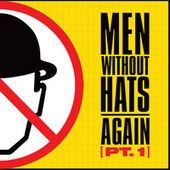 Again, Pt. 1 by Men Without Hats