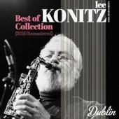 Oldies Selection: Best of Collection (2019 Remastered) by Lee Konitz