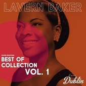 Oldies Selection: Best of Collection (2019 Remastered), Vol. 1 de Lavern Baker