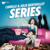 Series - Mission: Impossible (Arr. Gonet) fra Camille Berthollet