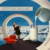 Private Sunshine (Deluxe) van Lou Hayter