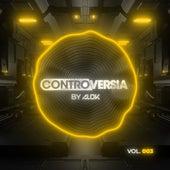 CONTROVERSIA by Alok Vol. 003 von Alok