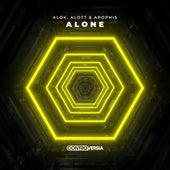 Alone von Alok