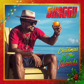 Amazing Christmas (feat. Hannah Brier) by Shaggy