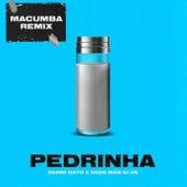 Pedrinha (Macumba Remix) di Danni Gato