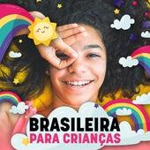 Brasileira Para Crianças de Various Artists