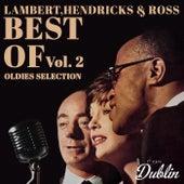 Oldies Selection: Best Of (2019 Selection), Vol. 2 de Lambert
