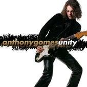 Unity by Anthony Gomes