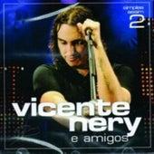 Simples Assim 2 de Vicente Nery